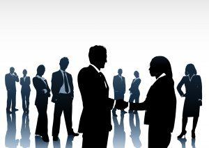 DGSA, ADR , IMDG , ICAO, IATA, Dangerous Goods Safety Adviser , Hazload , Audit , Analysis , Training