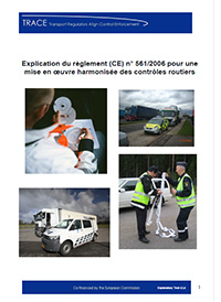 ADR , IMDG , ICAO, IATA, Dangerous Goods Safety Adviser , Hazload , Tachograph , Analysis , DGSA , 561/2006 , AETR , Training