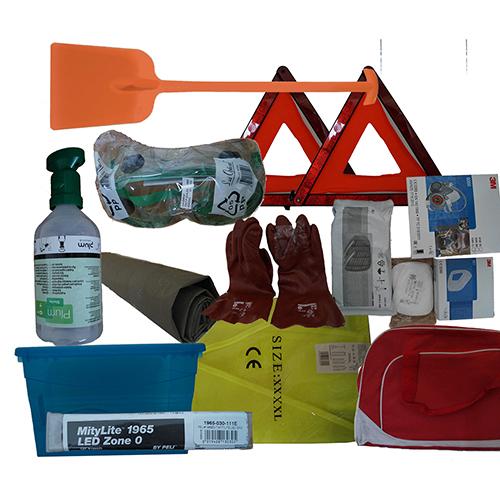 ADR , IMDG , ICAO, IATA, Dangerous Goods Safety Adviser , Hazload , Tachograph , Analysis , DGSA , 561/2006 , AETR , Training