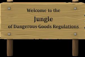 DGSA, ADR , IMDG , ICAO, IATA, Dangerous Goods Safety Adviser , Hazload , Tachograph , Analysis , 561/2006 , AETR , Training