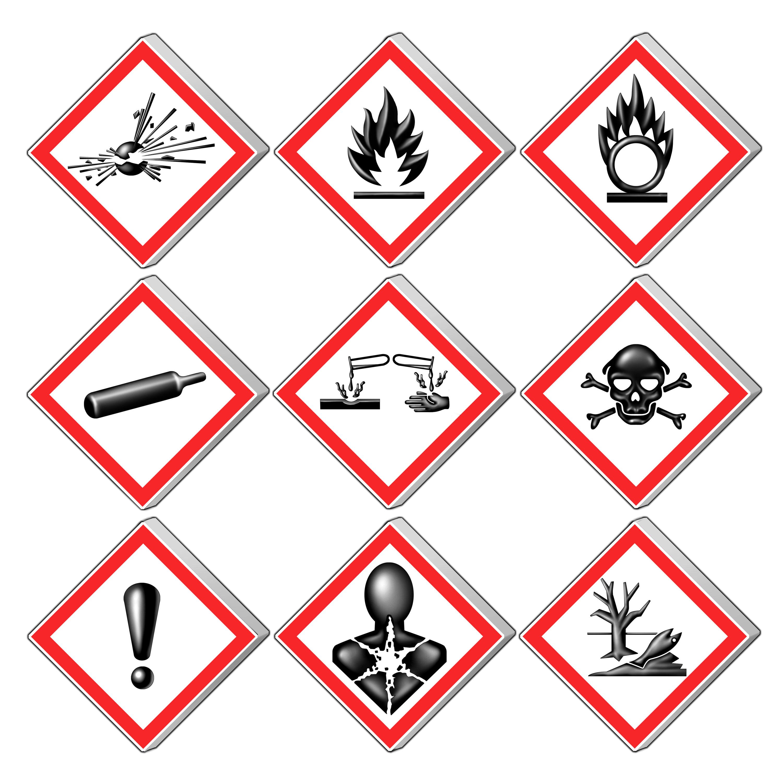 Dangerous Goods Safety Adviser Service Amp Tachograph Analysis