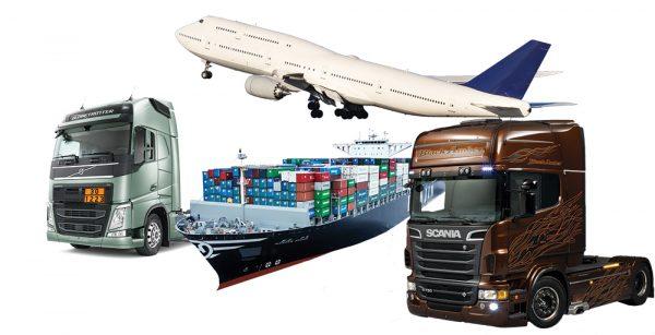 DGSA, ADR , IMDG , ICAO, IATA, CLP, GHS, REACH, Waste, Hazchem, Chemical Safety. Dangerous Goods Safety Adviser , Hazload , Audit , Analysis , Training