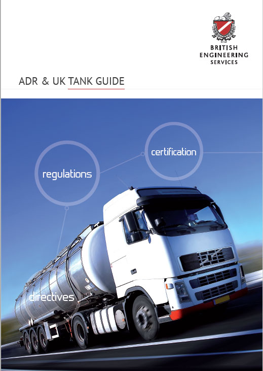Tachograph, Tachograph analysis, driver hours, tachograph reports, tachograph download, tachograph remote download, dangerous goods, hazardous load, dangerous goods safety adviser, AETR, 561, 561/2006, ADR, IMDG, DGR, IATA, International Maritime Dangerous Goods, Dangerous Goods Regulation, Fleet, Fleet management, Vehicle tracking, Tracking, Fuel economy, Waste, Hazardous Waste, Waste Permit, Waste Collection Permit, Certificate of Approval, Tank certificate, Tank Test